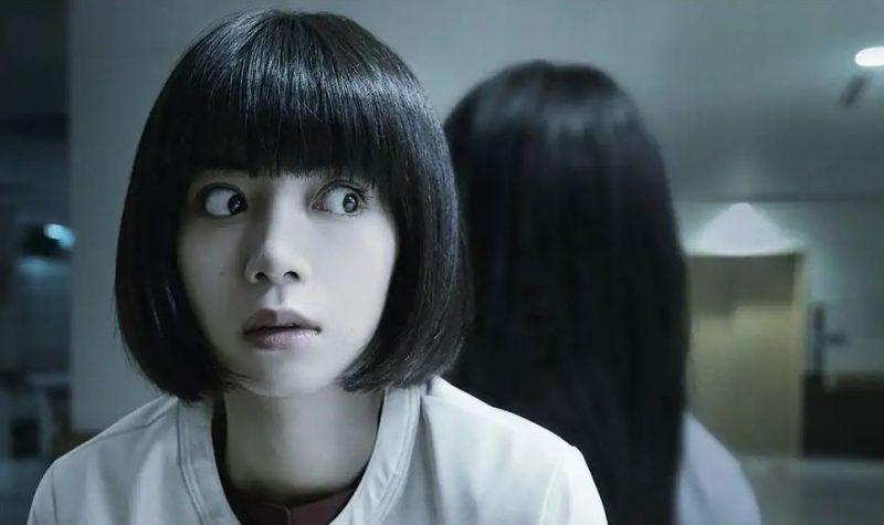 映画「貞子」2019年版フル動画