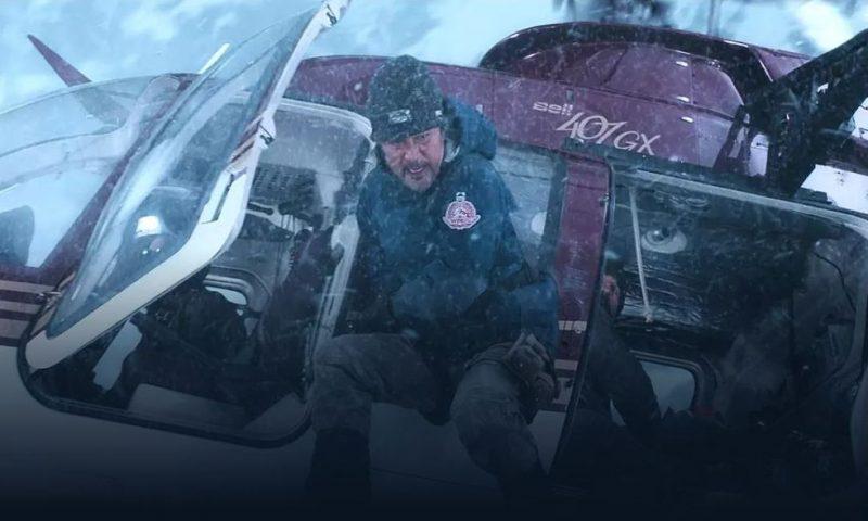 映画「オーバー・エベレスト 陰謀の氷壁」フル動画