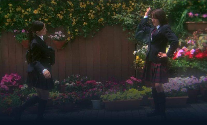 「花とアリス」実写映画フル動画