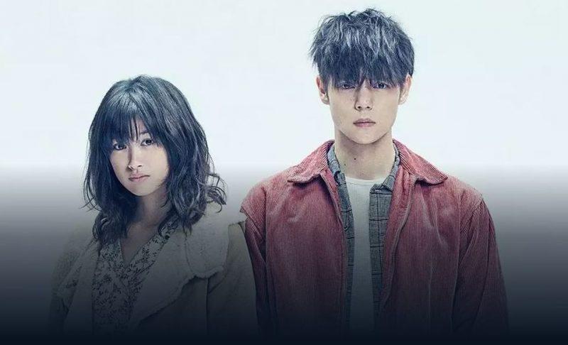 映画「初恋」2019 三池崇史監督作フル動画