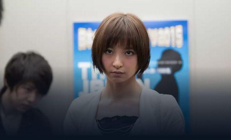 映画「RE:BORNリボーン」フル動画