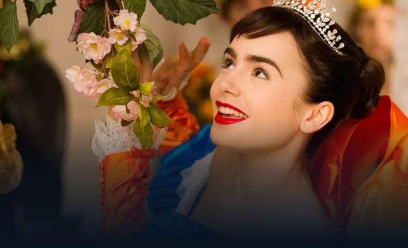 映画「白雪姫と鏡の女王」吹き替えフル動画