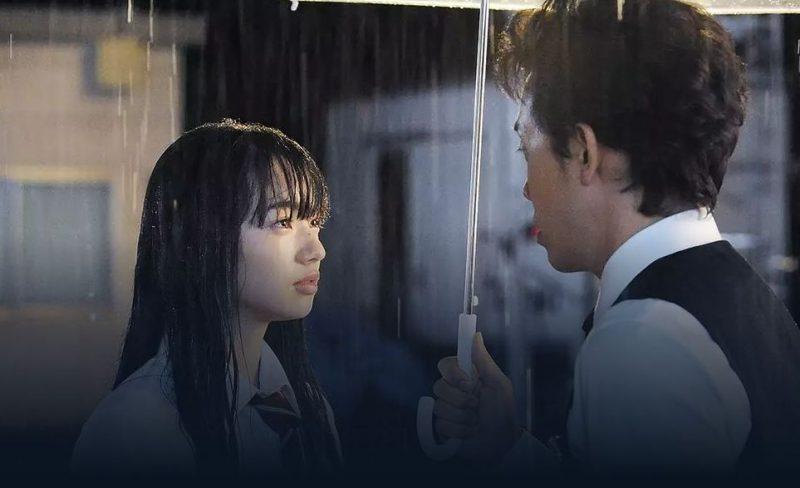 映画「恋は雨上がりのように」フル動画