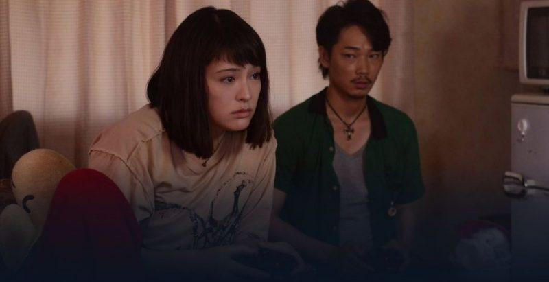 映画「白ゆき姫殺人事件」フル動画